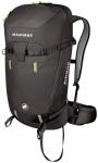 MAMMUT  Lawinenrucksack Light Removable Airbag 3.0, Größe 30 in graphite