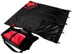MAMMUT Relaxation Rope Bag, Größe ONE SIZE in Schwarz