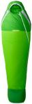 MAMMUT Trekking-Schlafsack / Kunstfaser-Schlafsack Kompakt MTI 3 Season, Größe