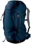 MAMMUT Wanderrucksack Creon Pro, Größe 30 in Blau