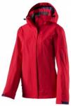 McKINLEY Damen Funktionsjacke Cordoba, Größe 42 in Rot