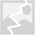 McKINLEY Damen Leichtwanderschuhe Nago AQX, Größe 36 in Rot/Grau
