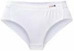 McKINLEY Damen Unterhose Arasli, Größe 36 in Weiß, Größe 36 in Weiß