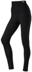 McKINLEY Damen Unterhose MCK New Alar, Größe 46 in Schwarz