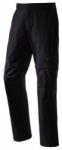 McKINLEY Herren Hose Morgan Langgröße, Größe 102 in Schwarz
