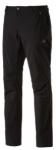 McKINLEY Herren Wanderhose Yuba, Größe 29 in Schwarz