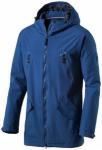 McKINLEY Herren Mantel H-Mantel Sumbe, Größe M in Blau
