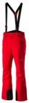 McKINLEY Herren Skihose Sem stretch, Größe 56 in Rot