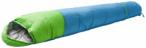 McKINLEY Kinder Mumienschlafsack EXT, Größe 125L in Blau