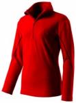 McKINLEY Kinder Rolli Malte, Größe 152 in Rot, Größe 152 in Rot
