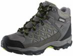 McKINLEY Kinder Trekkingstiefel Cisco Hiker, Größe 30 in Grau