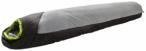 McKINLEY Mumienschlafsack Trekker S 10, Größe 175R in Grau
