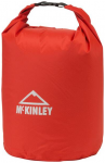 McKINLEY Rucksack leichtgewicht 251, Größe 40 in Rot