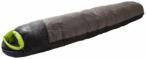 McKINLEY Schlafsack Mumien-Schlafsack Trekker D 5 , Größe 195L in Grau
