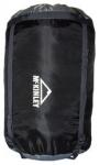 McKINLEY Kompressions-Packsack Professional, Größe 3 in Grau