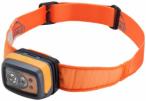 McKINLEY Stirnlampe Active 180 in Orange