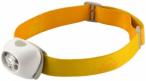 McKINLEY Stirnlampe Helium 210 in Gelb
