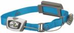 McKINLEY Stirnlampe Speed 200 in Blau