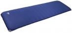 McKINLEY Thermomatte CAMP SI 70, Größe L in BLUE DARK