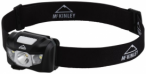 McKINLEY Unisex  Stirnlampe Active 190 R  in Blau