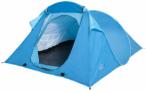 McKINLEY Zelt Pop-Up-Zelt Vari 3, Größe ONE SIZE in Blau