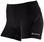 NAKAMURA Damen Unterhose D-Unterhose Cortina, Größe 36 in Schwarz, Größe 36