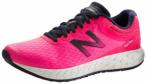 NEW BALANCE Damen Laufschuhe Fresh Foam Boracay, Größe 37 in Pink