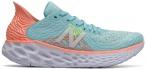 NEWBALANCE Running - Schuhe - Neutral W1080 B Fresh Foam Running Damen, Größe