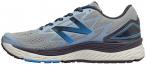 NEW BALANCE Damen Laufschuhe WSOLV B, Größe 41 ½ in Blau