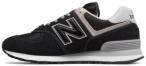 NEWBALANCE Herren Sneaker, Größe 44 in EGK BLACK