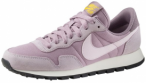 NIKE Damen Sneakers Air Pegasus 83, Größe 38 in Lila