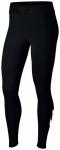 NIKE Damen Leggings Leg-A-See, Größe 34 in Schwarz