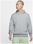 NIKE Lifestyle - Textilien - Sweatshirts JDI Wash Kapuzensweatshirt, Größe XL