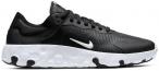 NIKE Lifestyle - Schuhe Herren - Sneakers Renew Lucent, Größe 44 ½ in BLACK/W