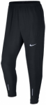 NIKE Herren Hose Men's Nike Flex Essential Running Pants, Größe M in Schwarz