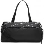 NIKE  Tasche RADIATE CLUB - GFX SP20, Größe ONE SIZE in BLACK/BLACK/WHITE