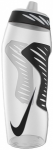 NIKE Trinkflasche Hyperfuel 709 ml, Größe ONE SIZE in Schwarz