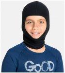 ODLO Kinder Face mask WARM KIDS, Größe - in black
