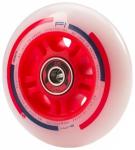 POWERSLIDE Inline-Skates-Rollen-Set F1 84 mm , Größe 1 in Weiß