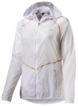 PRO TOUCH Damen D-Funkt-Jacke Hooded Jobiana II wms, Größe 40 in Weiß