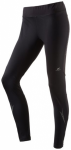 PRO TOUCH Damen D-Tight lang Windprotection Risa II, Größe 40 in Schwarz