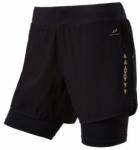 PRO TOUCH Damen Shorts Rufina, Größe 42 in Schwarz