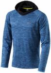 PRO TOUCH Herren Hooded Rango II, Größe 2XL in Blau
