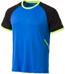 PRO TOUCH Herren T-Shirt Akin, Größe M in Blau