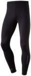 PRO TOUCH Herren Tight lang thermo brushed Randall II, Größe S in Schwarz