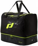 PRO TOUCH Sporttasche Pro Bag L Force in Schwarz