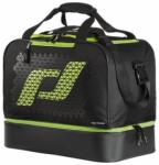 PRO TOUCH Sporttasche Pro Bag M Force in Schwarz
