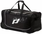 PRO TOUCH Sporttasche Teambag Roller Force L, Größe L in Schwarz