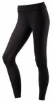 Puma Damen Tight WT Essential Long Tight, Größe XS in Schwarz