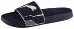 Puma Badesandalen Leadcat TS, Größe 6 in Grau